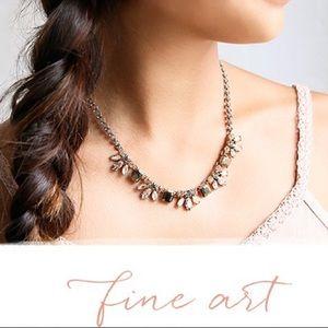 🆕EXCLUSIVE Artisan Collar c+i N489GM